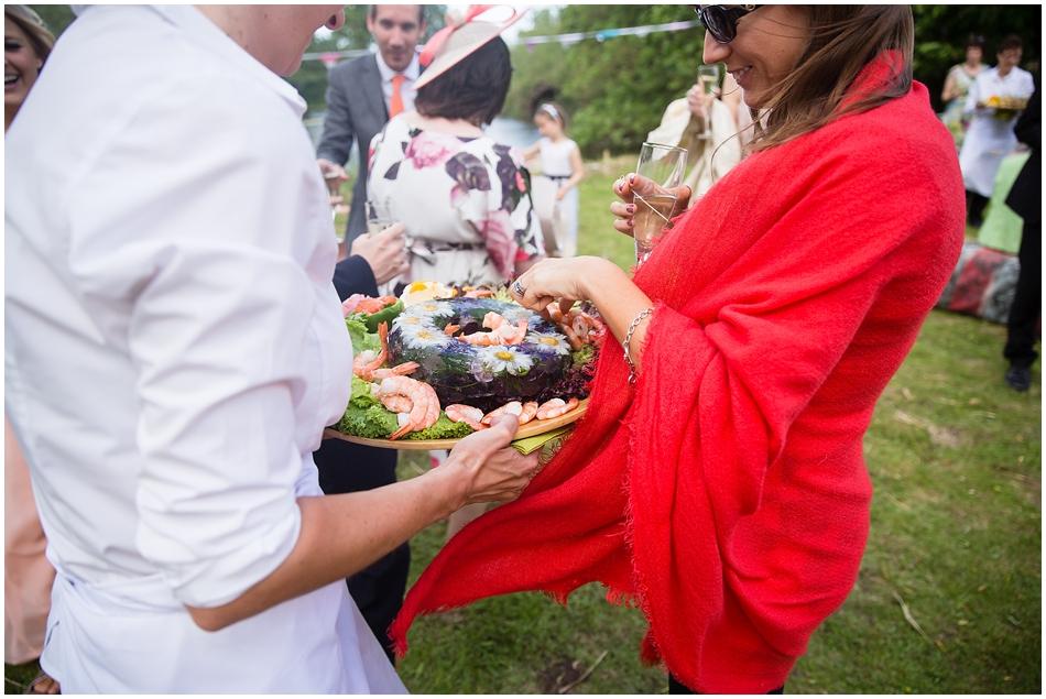 Norfolk Wedding_042