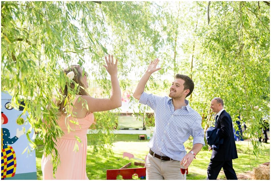 Norfolk Wedding_044