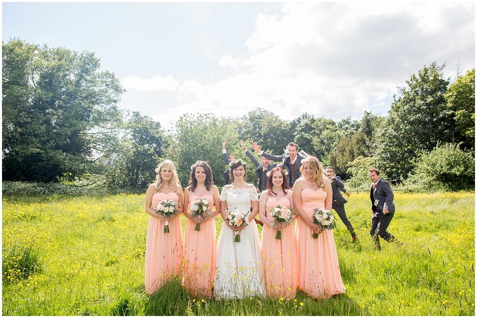 Norfolk Wedding_045