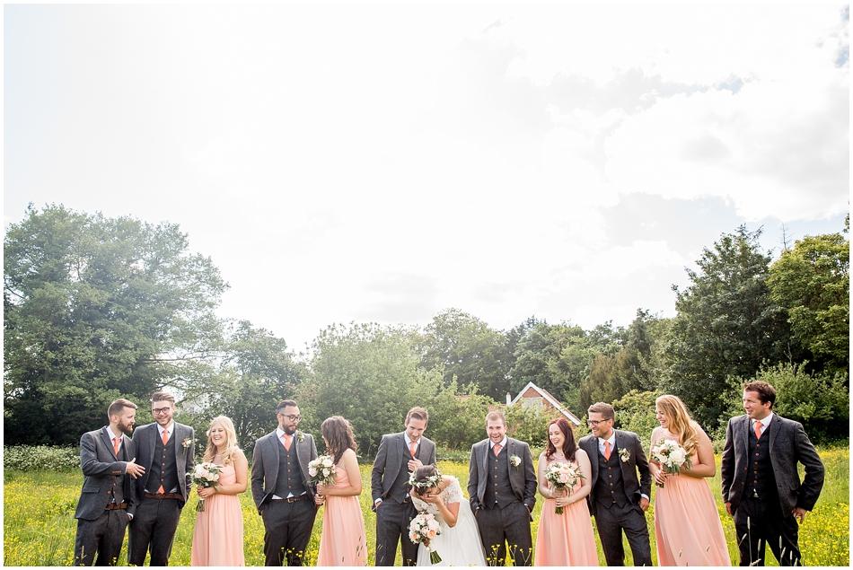 Norfolk Wedding_046