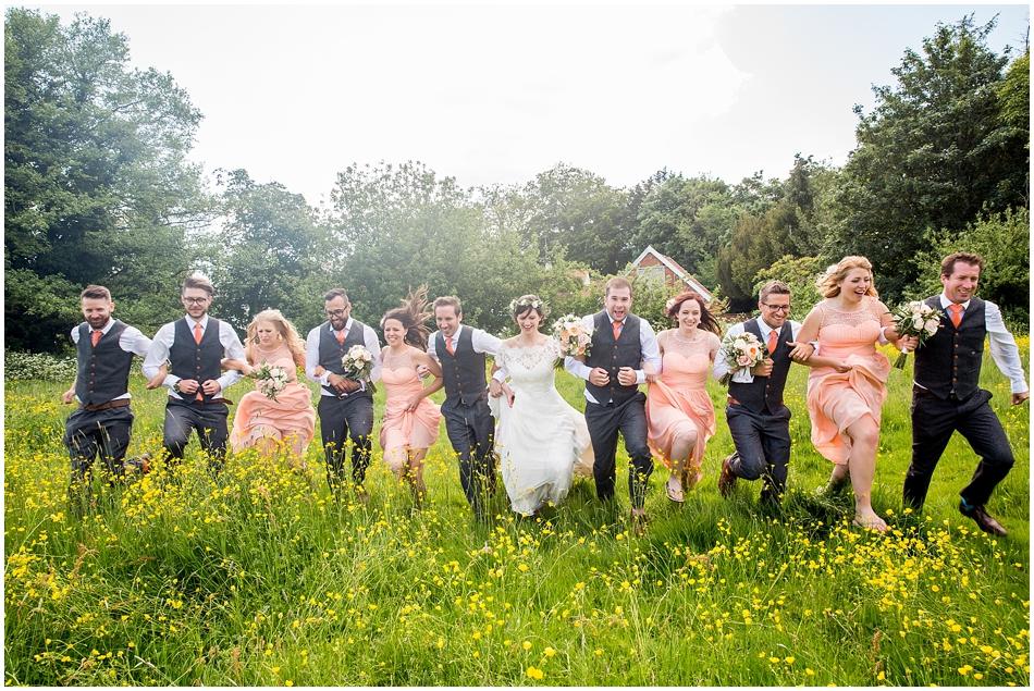 Norfolk Wedding_047