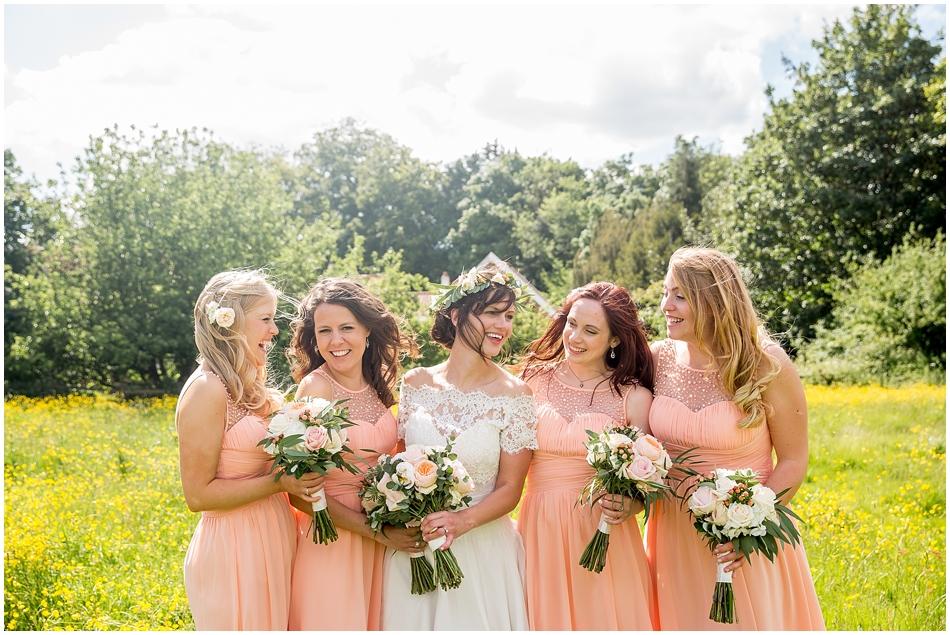 Norfolk Wedding_048
