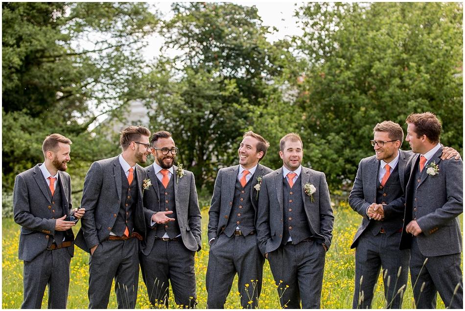Norfolk Wedding_049