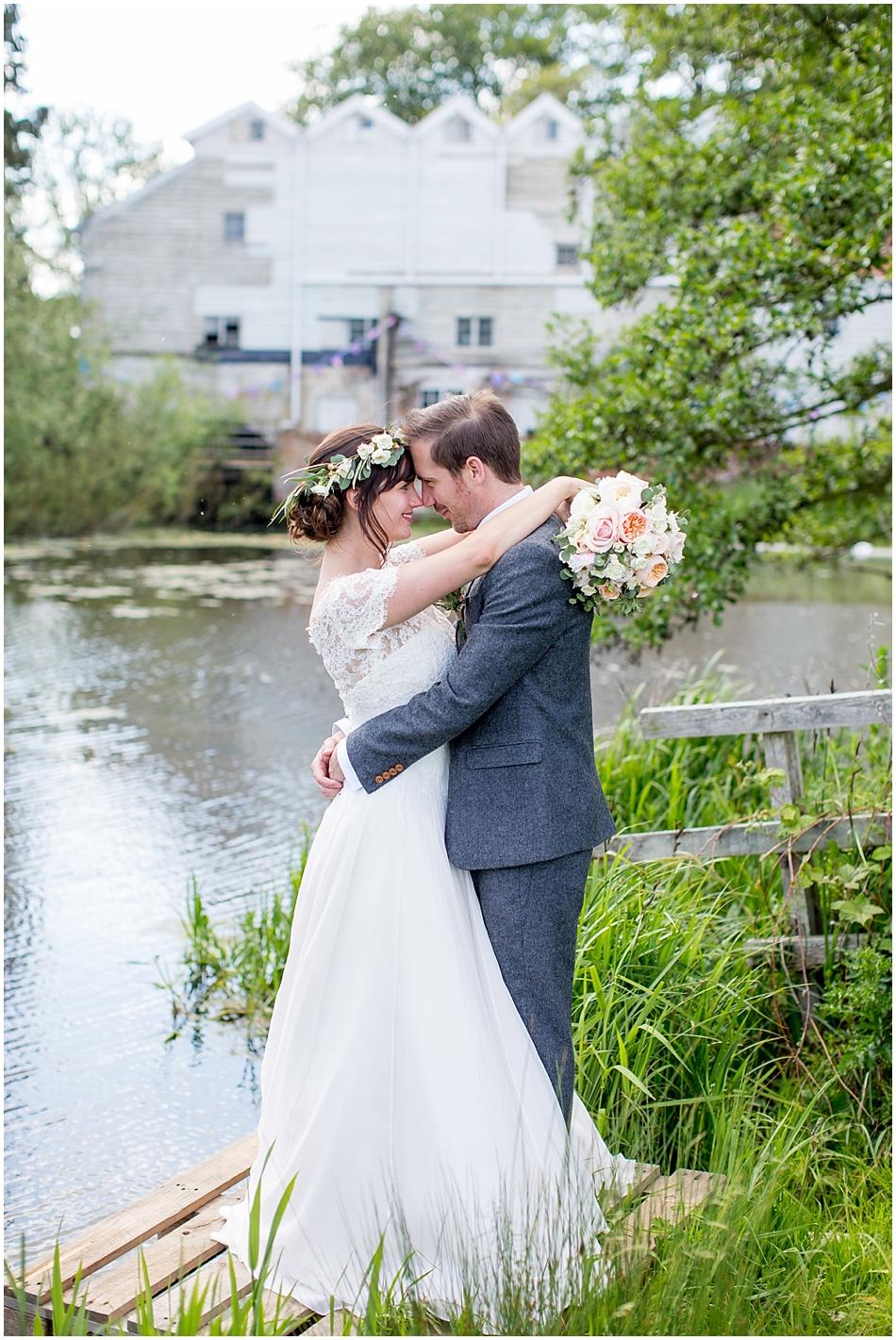 Norfolk Wedding_050