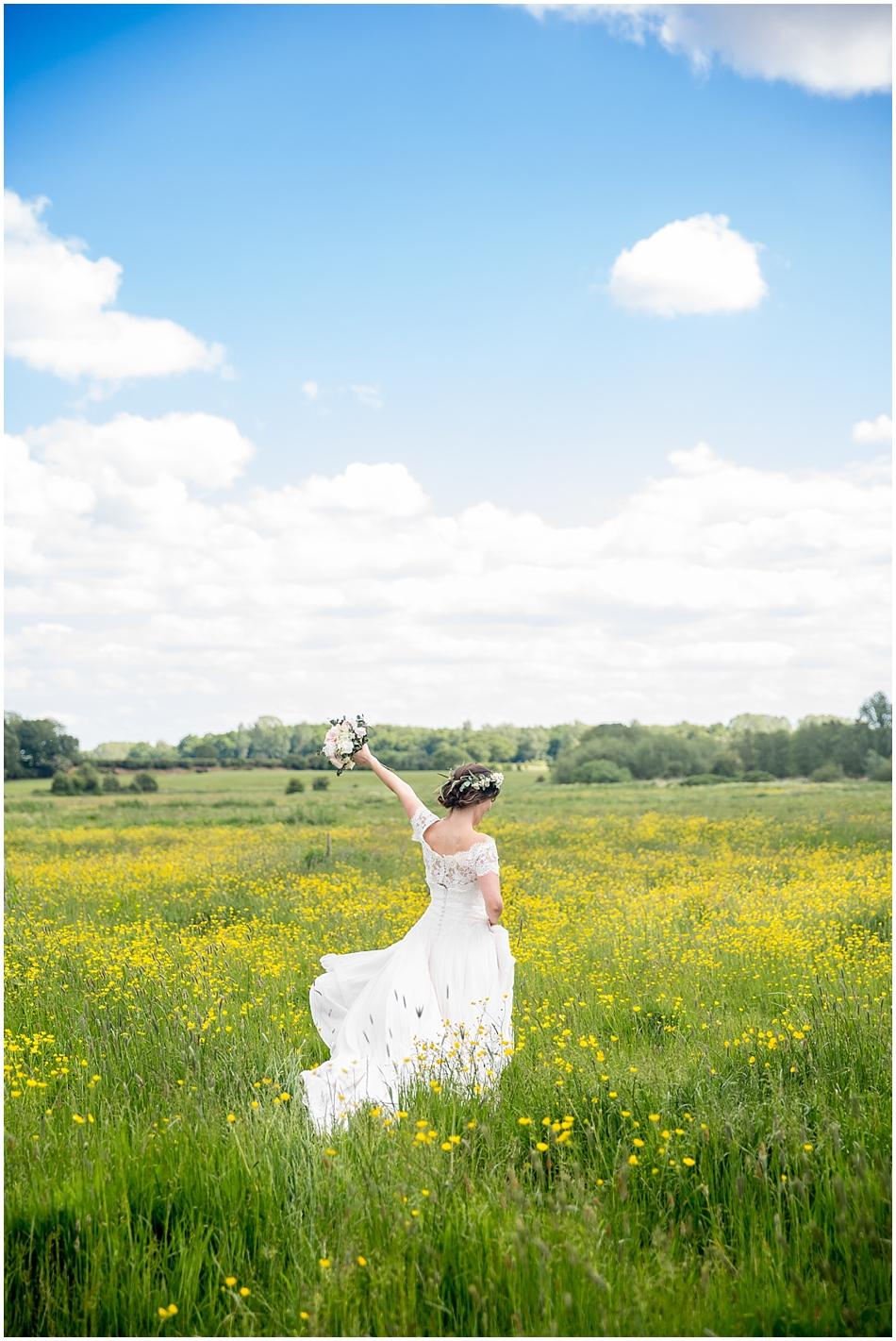 Norfolk Wedding_051