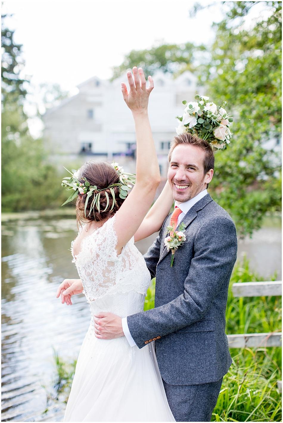 Norfolk Wedding_052