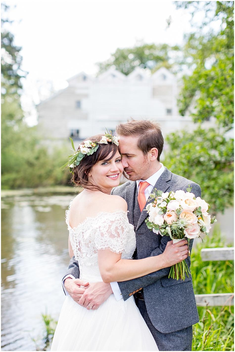 Norfolk Wedding_053