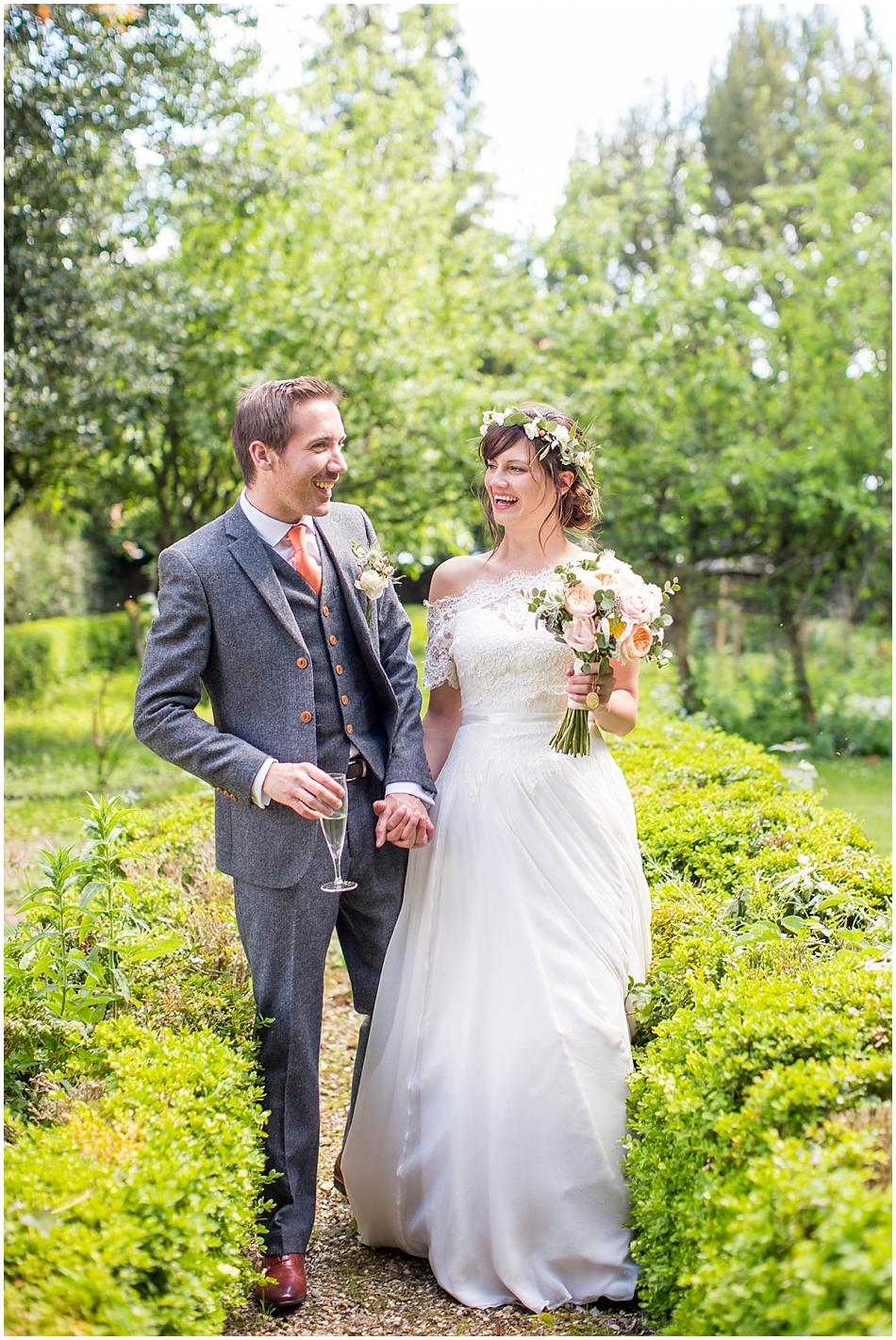Norfolk Wedding_054