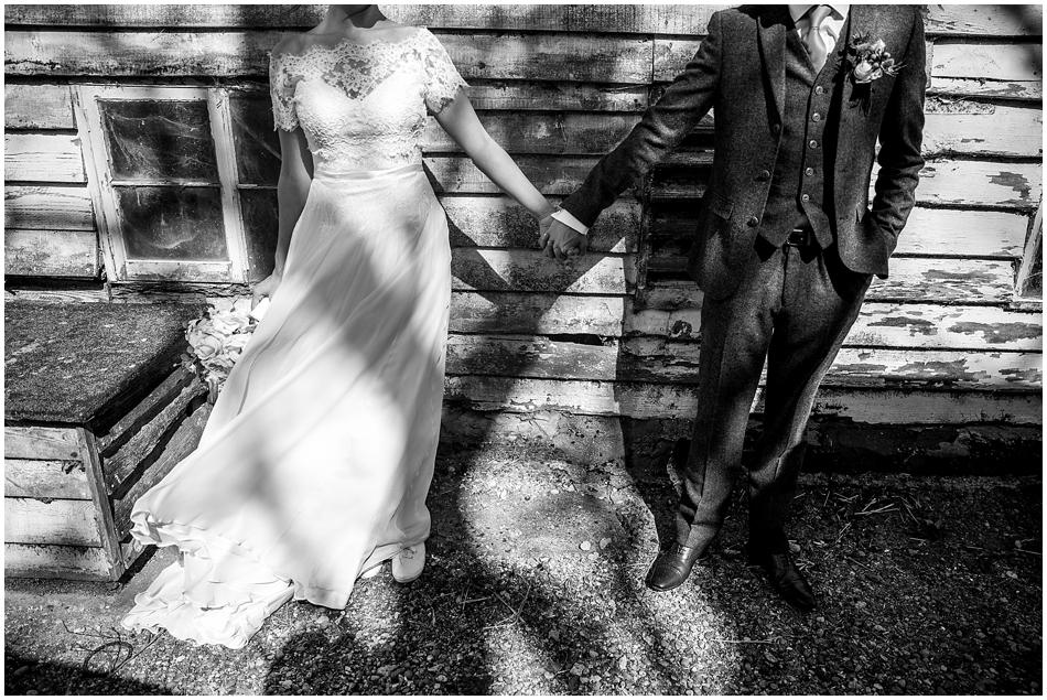 Norfolk Wedding_055