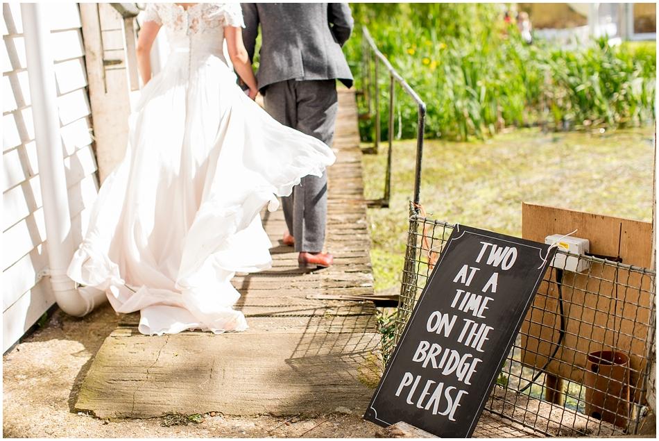 Norfolk Wedding_056