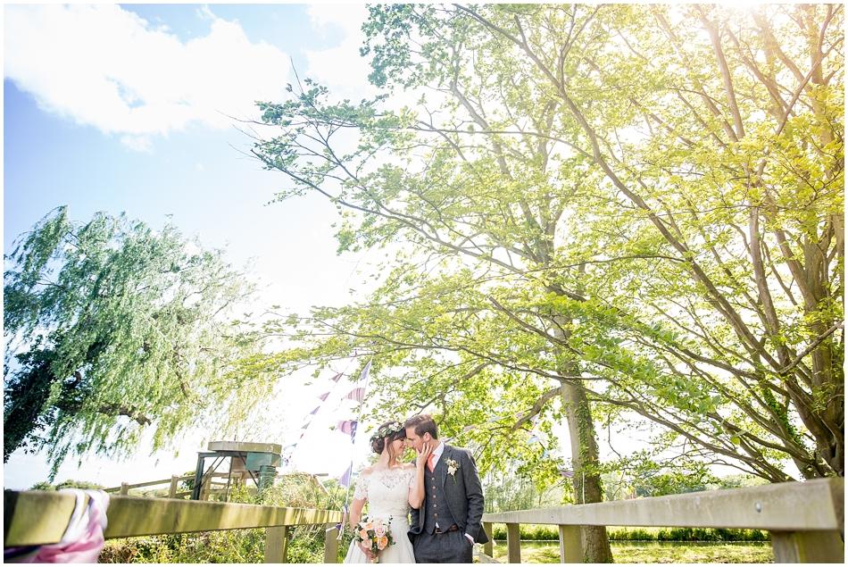 Norfolk Wedding_057