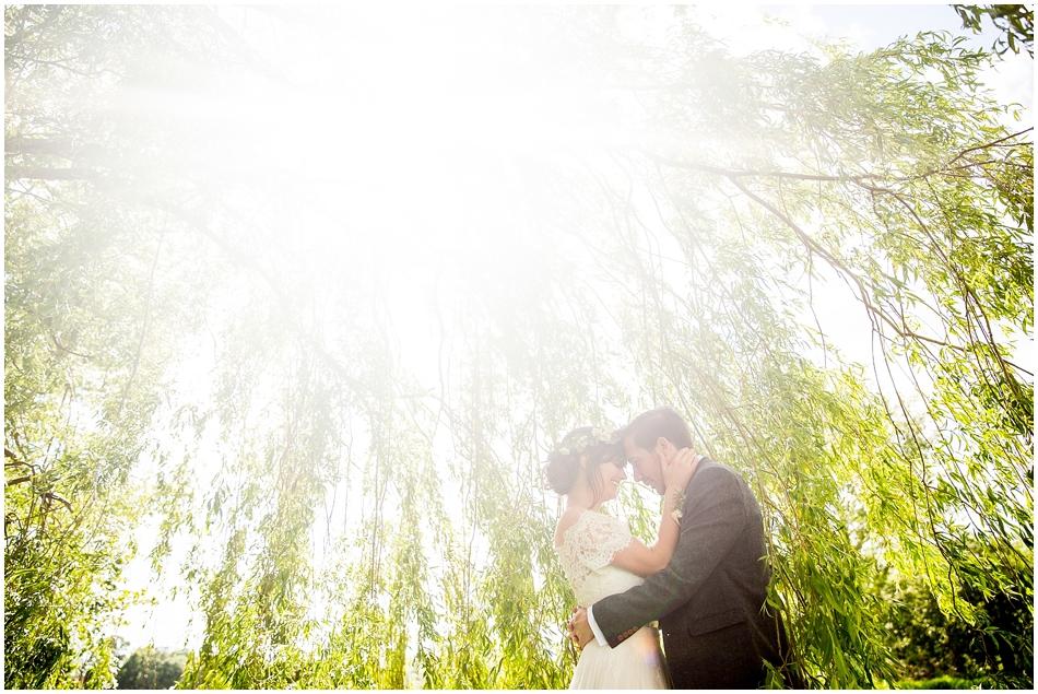 Norfolk Wedding_058