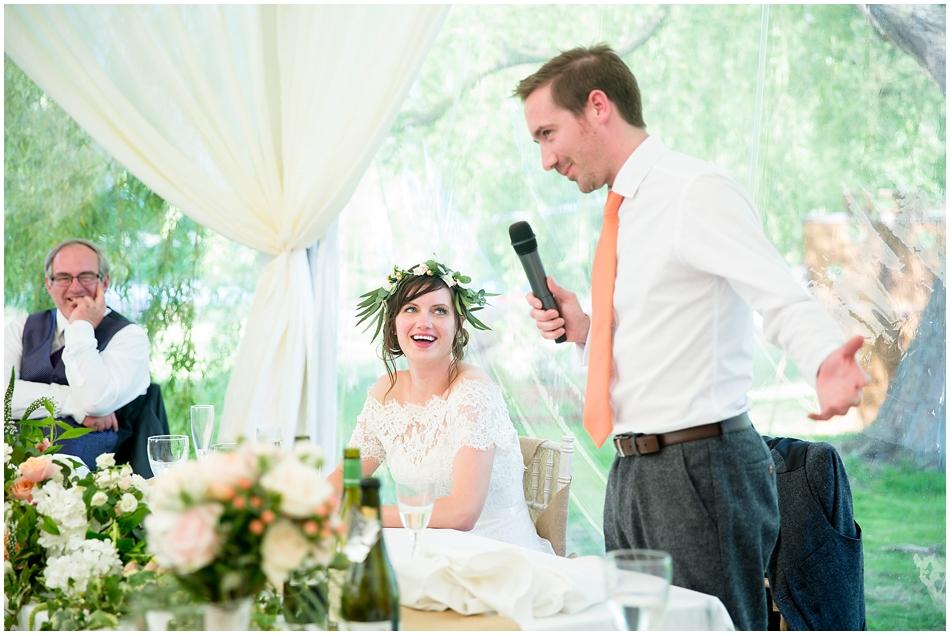 Norfolk Wedding_060