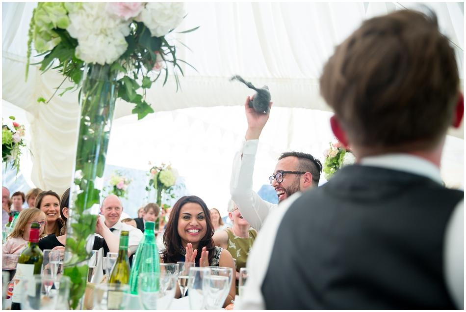 Norfolk Wedding_061