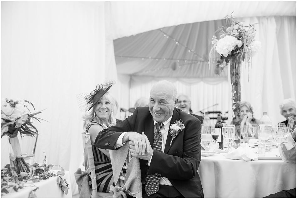 Norfolk Wedding_062