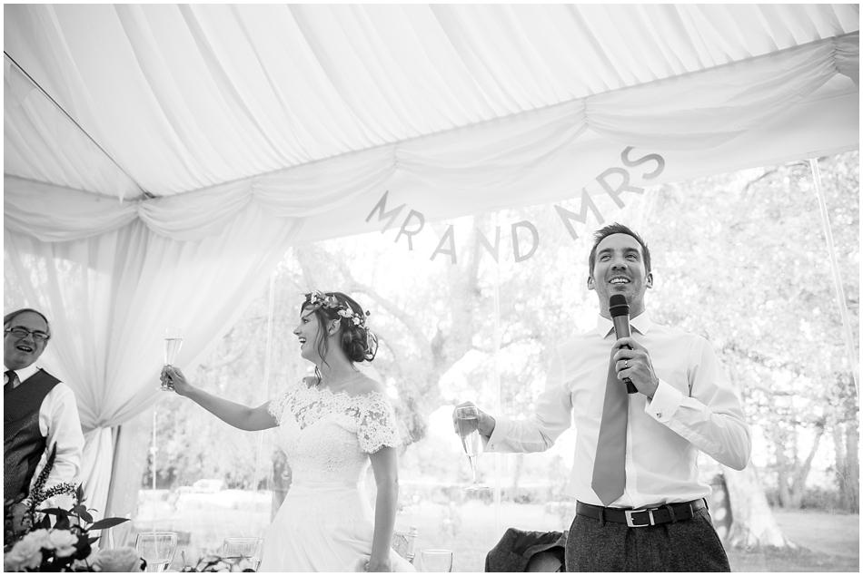 Norfolk Wedding_063