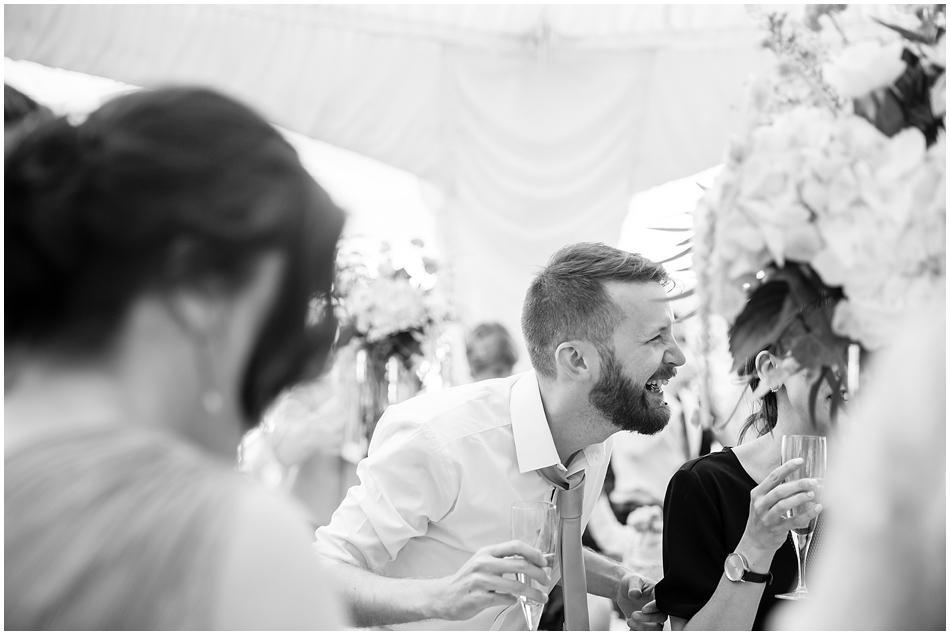 Norfolk Wedding_064