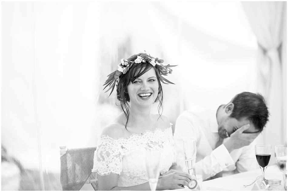 Norfolk Wedding_065