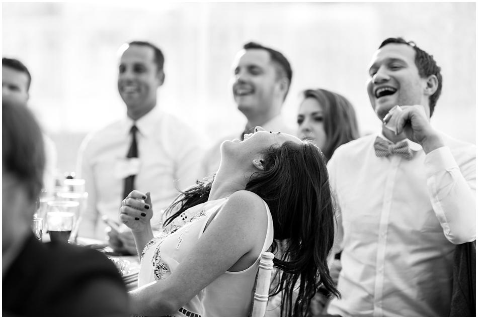 Norfolk Wedding_066