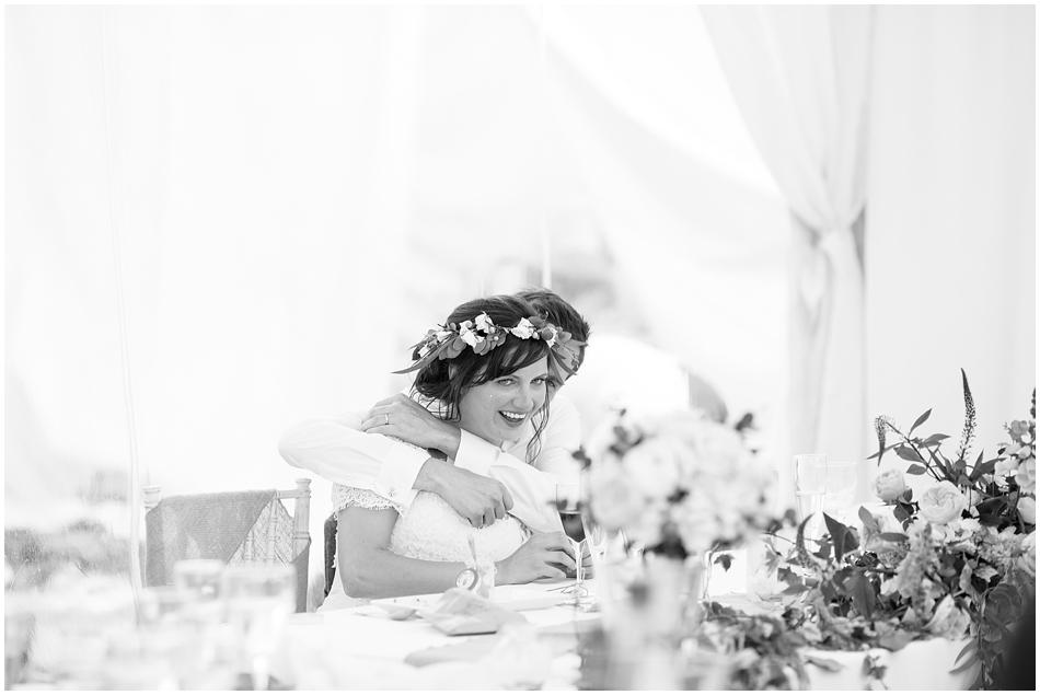 Norfolk Wedding_068