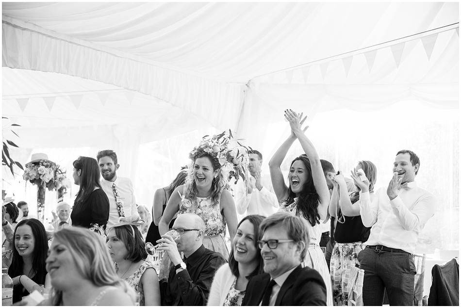 Norfolk Wedding_069