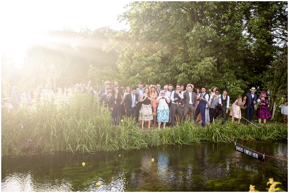 Norfolk Wedding_070