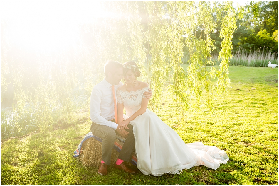 Norfolk Wedding_073