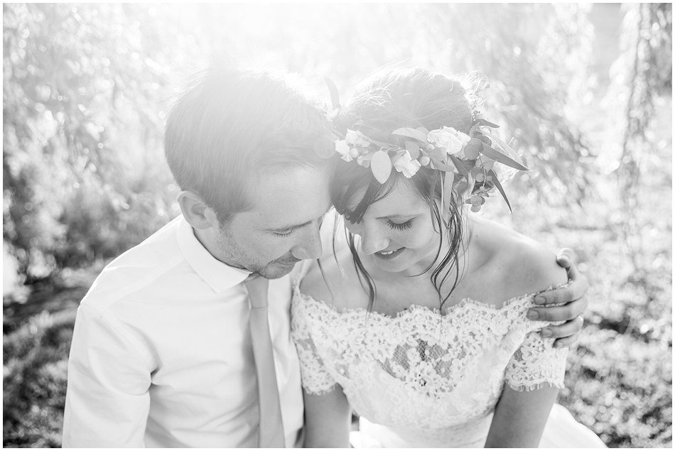 Norfolk Wedding_074