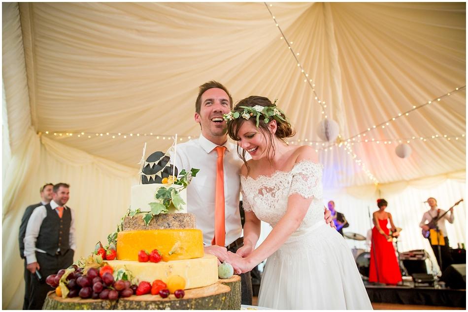 Norfolk Wedding_075