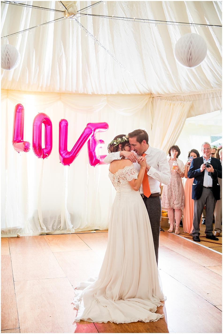 Norfolk Wedding_076