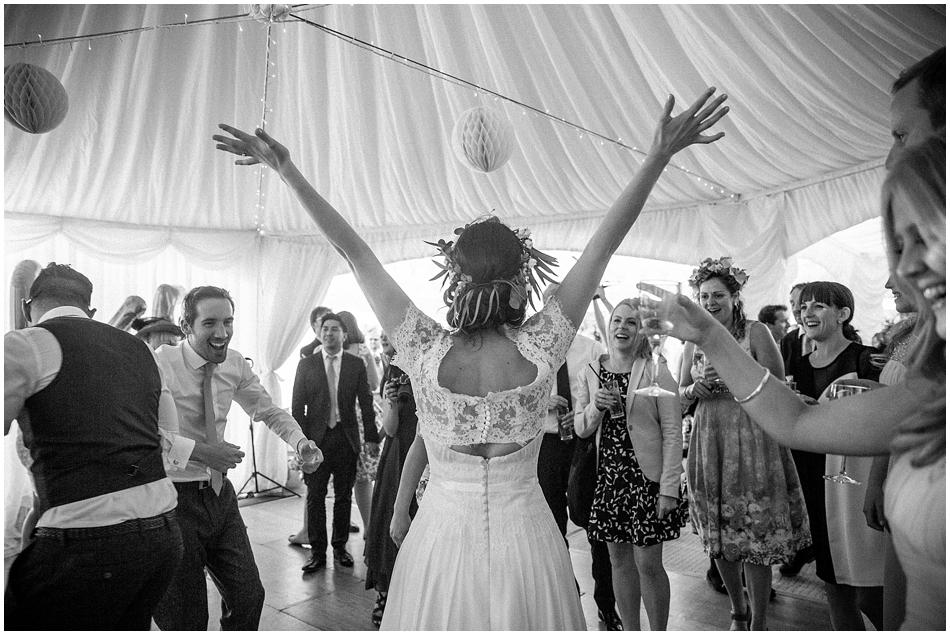 Norfolk Wedding_077