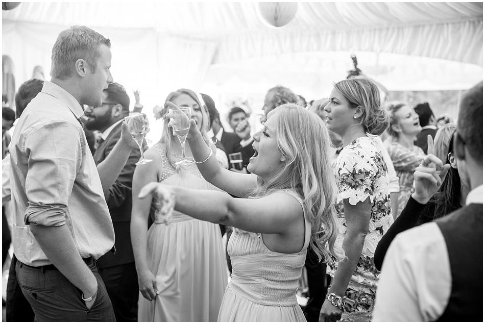 Norfolk Wedding_079
