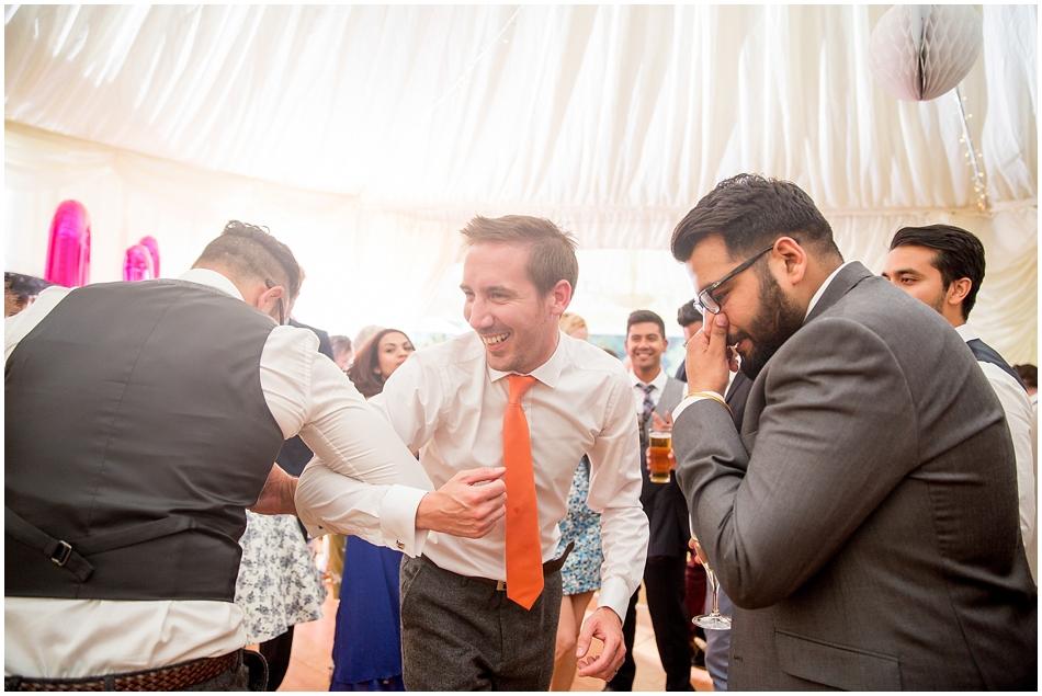 Norfolk Wedding_080