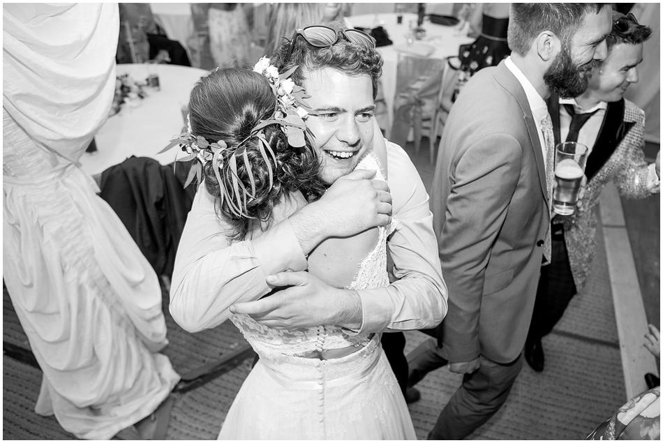 Norfolk Wedding_081