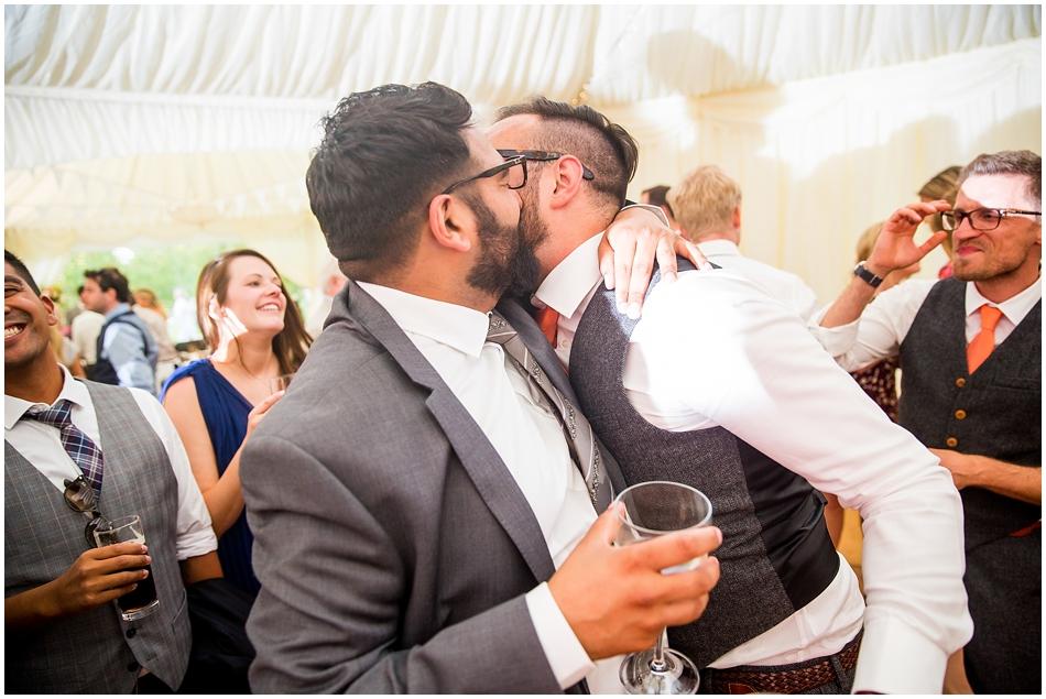 Norfolk Wedding_082