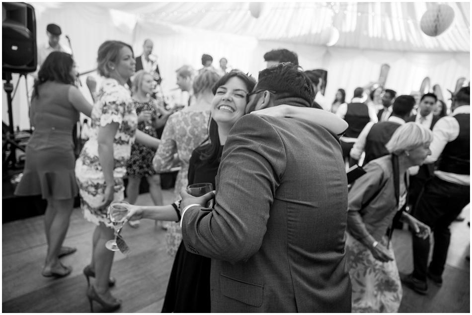 Norfolk Wedding_085