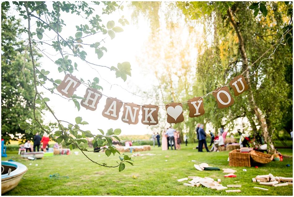 Norfolk Wedding_086