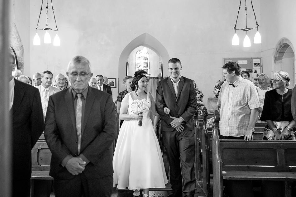 Titchwell Manor Wedding_002