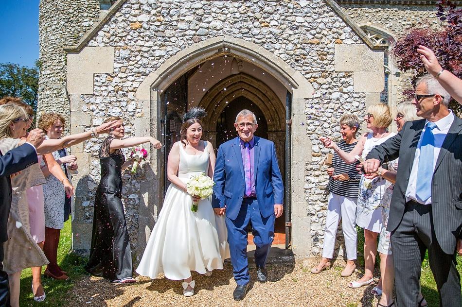 Titchwell Manor Wedding_003