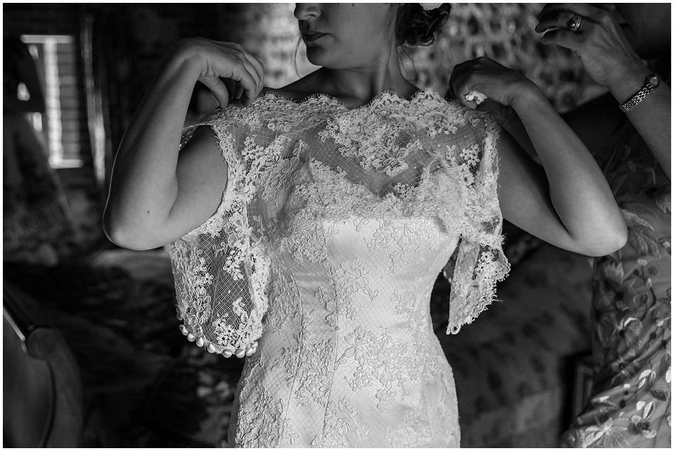 Chaucer Barn Wedding_108