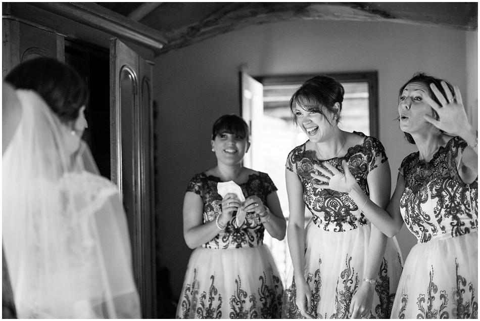 Chaucer Barn Wedding_114