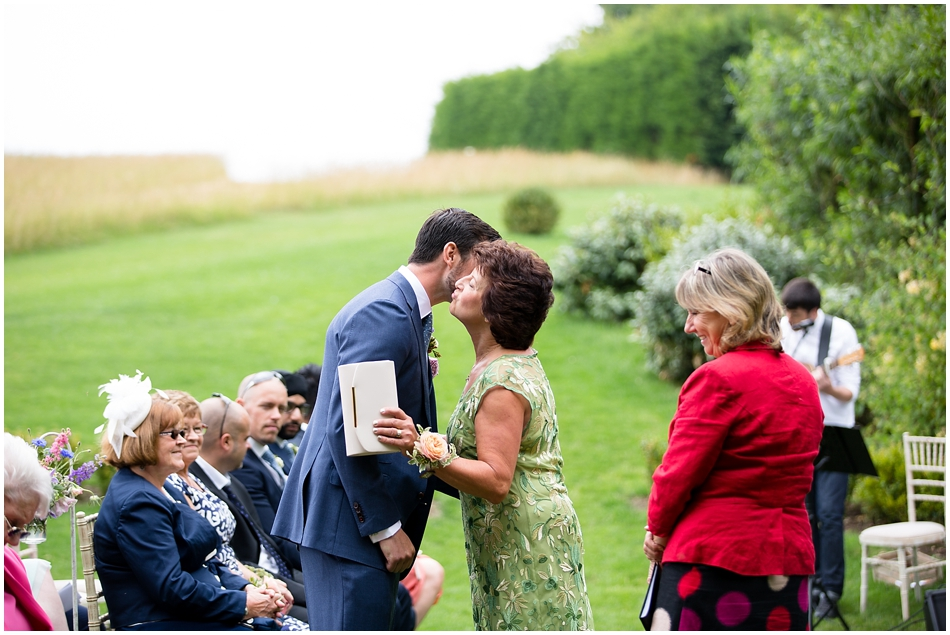 Chaucer Barn Wedding_119