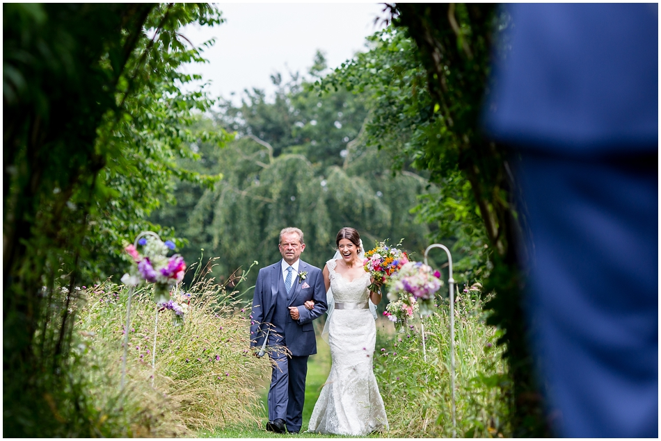 Chaucer Barn Wedding_122