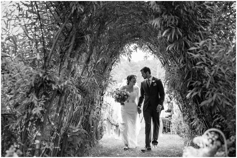 Chaucer Barn Wedding_129