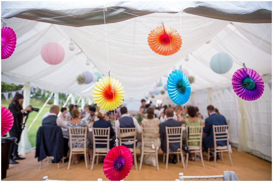 Chaucer Barn Wedding_166