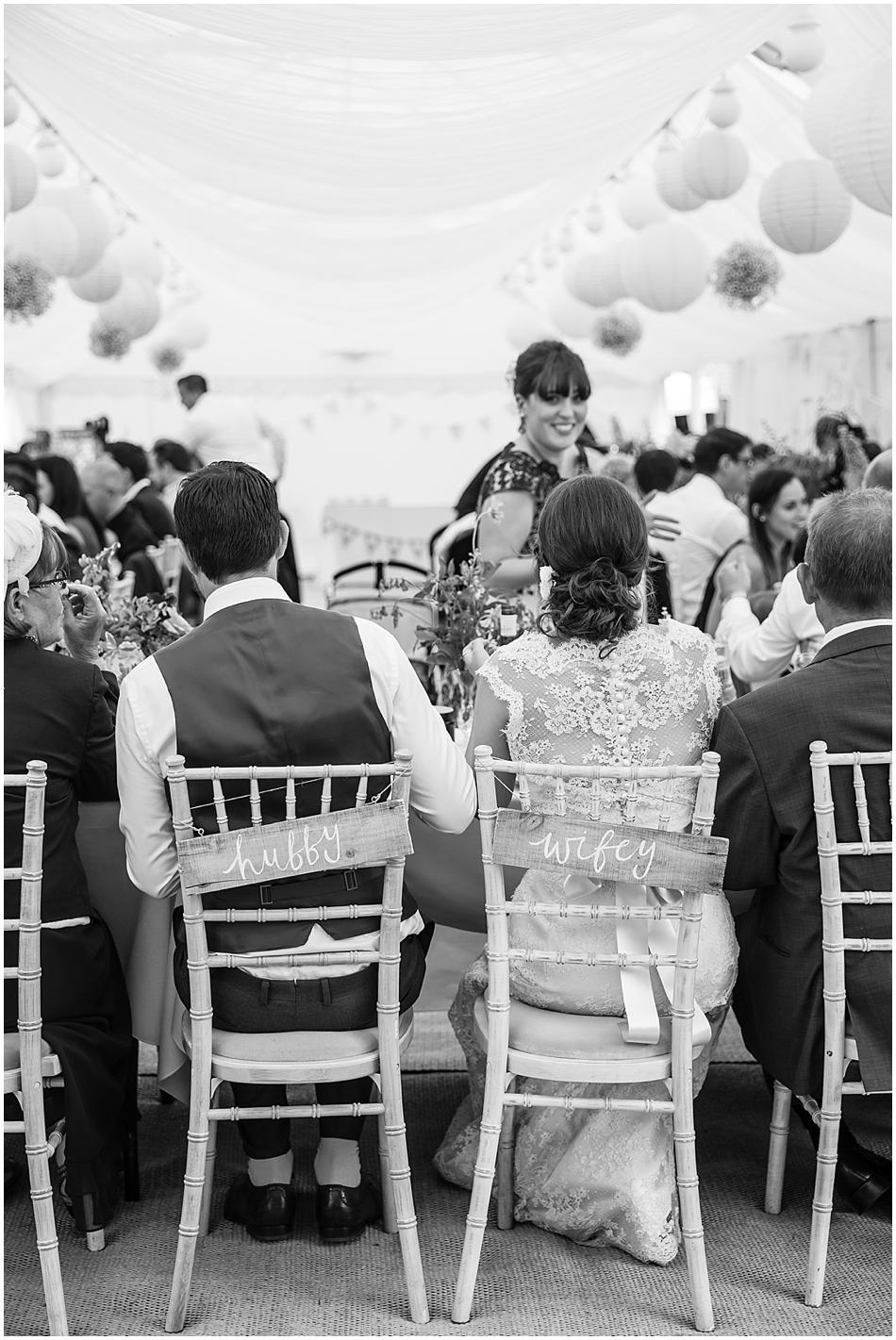 Chaucer Barn Wedding_167
