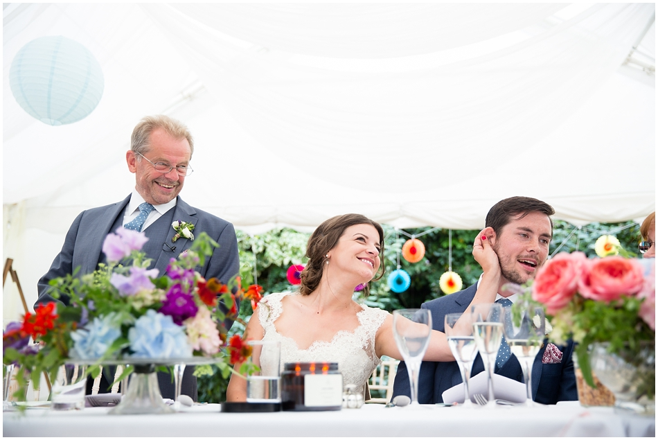 Chaucer Barn Wedding_168