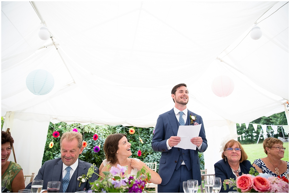 Chaucer Barn Wedding_171