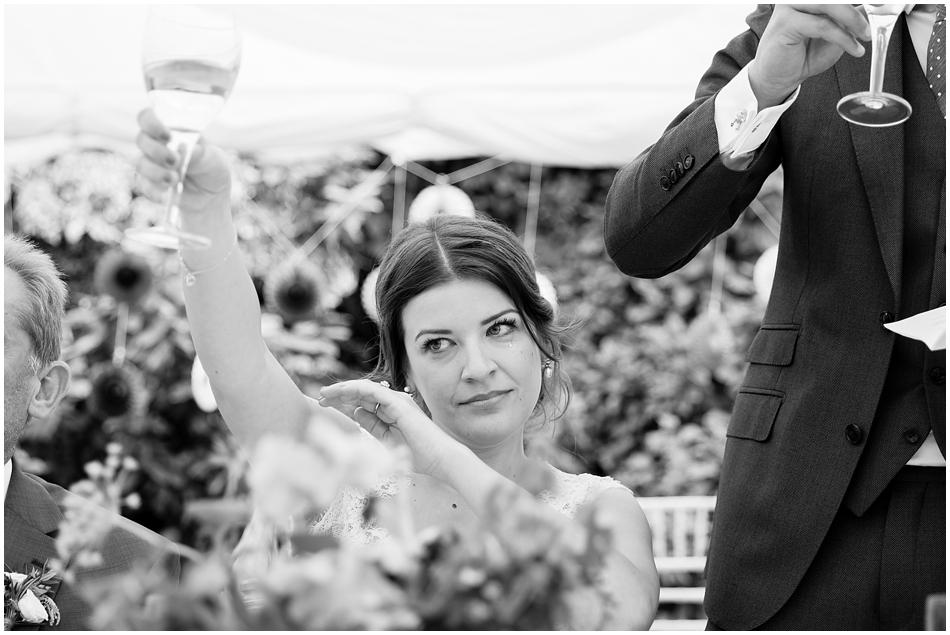 Chaucer Barn Wedding_174