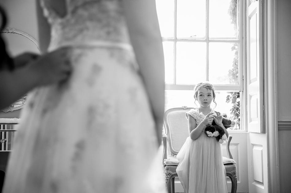 Narborough Hall Gardens Wedding_005